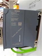 S7-1500plc模块CPU西门子6ES7511-1UK01-0AB0