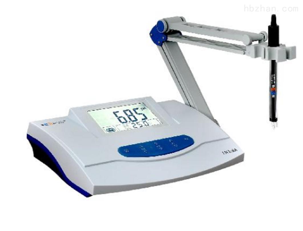 PHS-2F型pH计