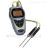 Temp 300 雙通道熱電偶式溫度測量儀