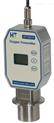 段碼屏顯示微量氧變送器