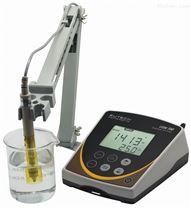 Thermo-優特CON700/CON2700台式電導率儀