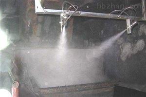 GN-6601污水生物除臭喷雾设备