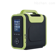 HY-Q12便携式多气体复合式检测报警仪