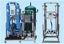 优质PSA制氧机