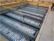 大型屠宰场污水处理装置-鄂尔多斯