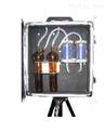 EP-6型空气采样器
