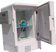 EP-24型24小时恒温自动连续空气采样器
