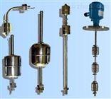 UHZ干簧管浮球液位计应用领域及特点