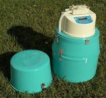 便攜式水質采樣器係列