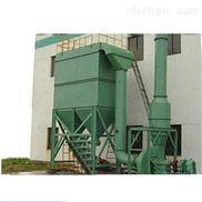 福建厂家直销印染厂活性炭催化燃烧RCO装置