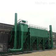 福建厂家直销印刷厂活性炭催化燃烧RCO装置