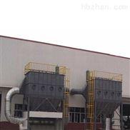 福建厂家直销造纸厂活性炭催化燃烧RCO装置