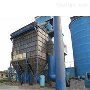 厦门环保厂家供应造纸厂活性炭吸附脱附装置