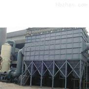 厦门大方海源供应木工厂活性炭除味除臭设备