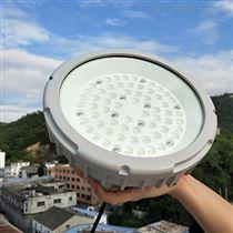 SZSW7140-LED泛光燈