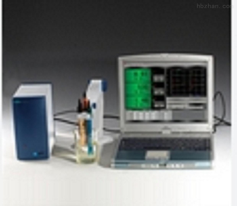 DZS-707多参数水质分析仪