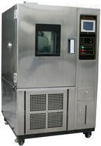 恒溫恒濕試驗箱(耐水解試驗機)