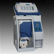 DWS-296氨氮測定儀