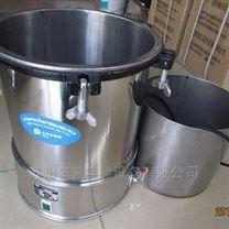 手提式壓力滅菌器高壓蒸汽滅菌消毒鍋