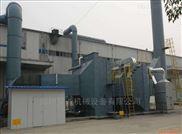 水泥工业催化燃烧设备 排放达标
