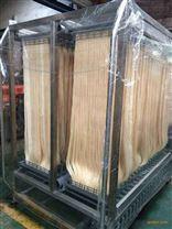 北京mbr工艺污水处理设备价格