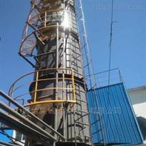 煙氣脫硫塔 火電廠脫硫脫硝 技術先進