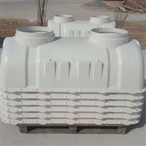 凤城农村家用小型化粪池-型号|行情|报价