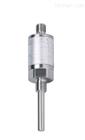 TS2056功能特点:易福门IFM温度传感器TAA131