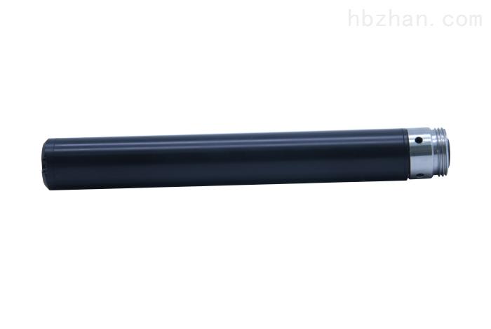 610210在线光纤式浊度污泥浓度SS水质传感器探头