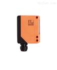 OA5110技术要点:易福门IFM光电传感器OA5209