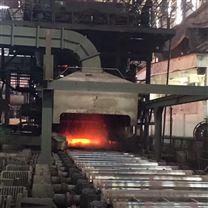康越塑烧过滤板除尘器直销厂家