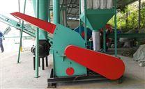 苍南中方厂家现货出售玉米秸秆粉碎机破碎机