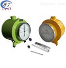 LML-1湿式气体流量计价格