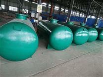 轮胎废橡胶炼油设备 ;油泥油砂连续精馏设备