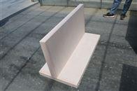 外墙硅质板 货源充足 不脱粉