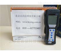 SystemSURE PLUS ATP荧光速测(水质检测)