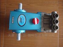 cat泵柱塞流程水泵3531 MODEL 3531