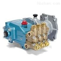 CAT高压泵2537循环性泵组选型海水泵