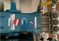 CAT PUPMS高压泵往复型柱塞泵3527