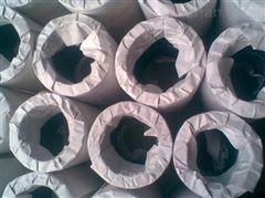 专业生产各种材质盘根环,碳素盘根填料环