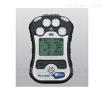PGM-2560 MicroRAE 無線四氣體檢測儀