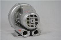 0.25kw小型高壓鼓風機
