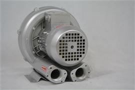 RB-750AS 0.75KWRB-环形鼓风机