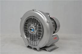 2.2千瓦单相高压鼓风机