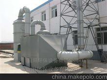 泰兴活性炭有机废气吸附塔