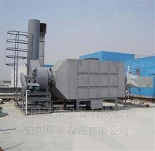 HXQW-100活性炭纤维吸附装置