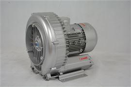中国台湾微型高压鼓风机厂家