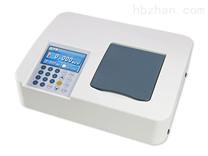 餘氯總氯 快速水質檢測分析測定儀