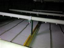 关于除雾器价格原理材质参数厂家直供