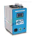 LB-2型汙染源便攜式智能雙氣路煙氣采樣器